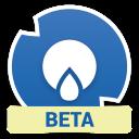 Biocoded Beta