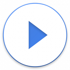 live stream player apk android