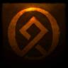 HERETIC GODS Icon