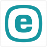 ESET Mobile Security & Antivirus Icon