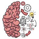 Brain Test: Acertijos Engañosos