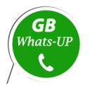 GB Multi-Account