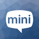 Minichat – The Fast Video Chat App