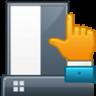 Smart Taskbar 1 (V1) Icon