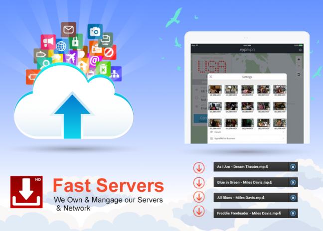 Videosbook download videos fast download 16 baixar apk para videosbook download videos fast download captura de tela 2 ccuart Choice Image