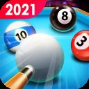 8 Ball - Billard Spiel