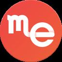 Me Browser - True Indian Browser