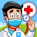 Doctor Kids-Medico per bambini