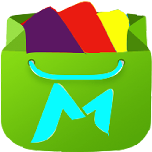 mobomarket android gratuit