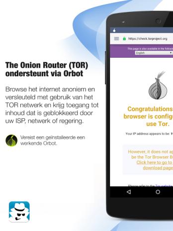 دانلود tor browser