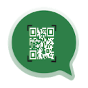 WhatsWeb Clonapp Messenger