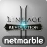 Lineage2 Revolution Icon