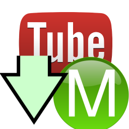 itube apk for android 2.3