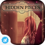 hidden pieces lost princess icon