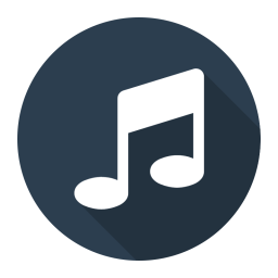 datmusic 1 4 5-5f042c6 Download APK for Android - Aptoide