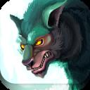 Cruel Big Bad Wolf 3D