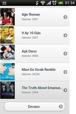 Mobil Film Izle 10 Télécharger Lapk Pour Android Aptoide