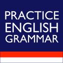 Practice English Grammar