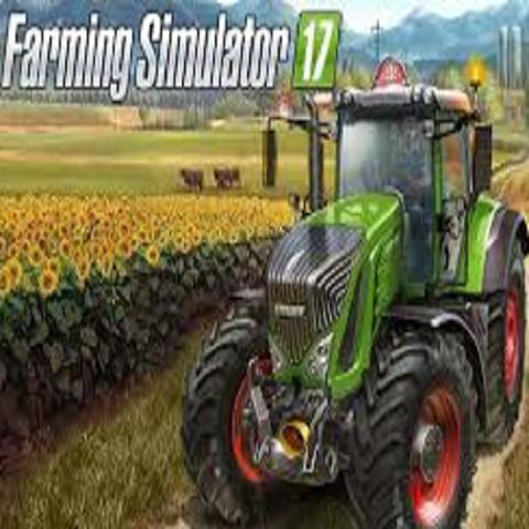 New Farming simulator 17 Tips screenshot 1