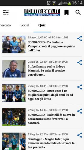 Fc Inter 1908 5 0 4 Download Android Apk Aptoide
