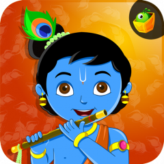 Stories For Lord Krishna Vol-2 3 4 Download APK for Android