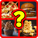 Guess The Food 2021