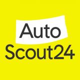 AutoScout24 Icon