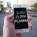 X-Ray Cloth Scanner v3 Prank