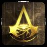 Icône Assassins Creed Origins Guide