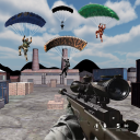FPS Army Fire Terrorist Mission: Shooting Game