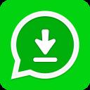 Status Downloader Story Saver – Save Video & Photo