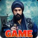 Kurulus Osman Gazi Game New Archery Fighting 2021