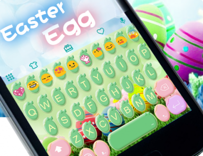 android easter egg 1.0