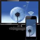 Conectar Celular Na TV
