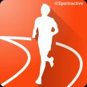 Sportractive Correr e Caminhar