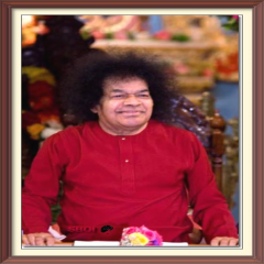 sathya sai baba mantra bhajans 1 10 Download APK for Android