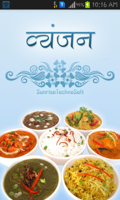 Microwave Oven Recipes Book In Hindi Pdf Bestmicrowave