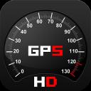 Speedometer GPS HD