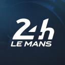 24H Le Mans®
