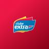 Clube Extra Icon