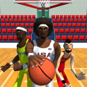 Basketball Welt Rio 2016
