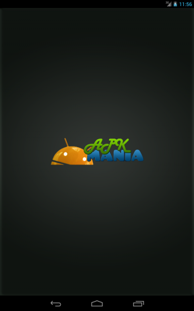 Aptoide For Android: Download APK For Android - Aptoide