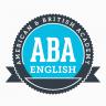 Learn English - ABA English Icon