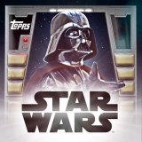 Star Wars™: Card Trader by Topps Icon