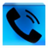 تسجيل مكالمات tasjil mokalamat Icon