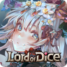 Icona Lord of Dice