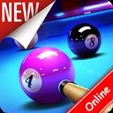New Billiard Online Offline 2020