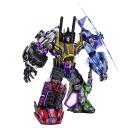 Transformers NewsChannel