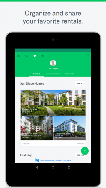 Trulia for rent download apk for android aptoide for Buy house app