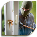 Home Security (Guide)